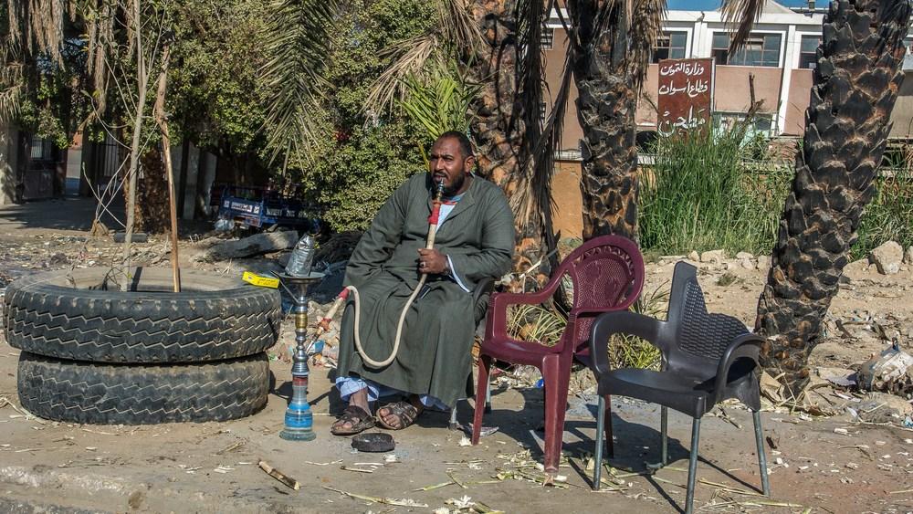 egypt photos-1170403.jpg