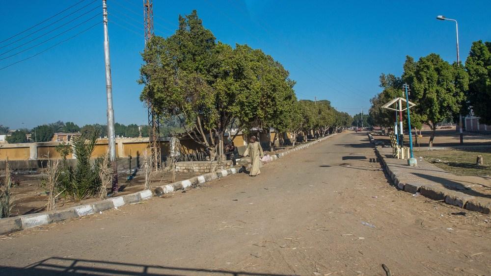 egypt photos-1170401.jpg