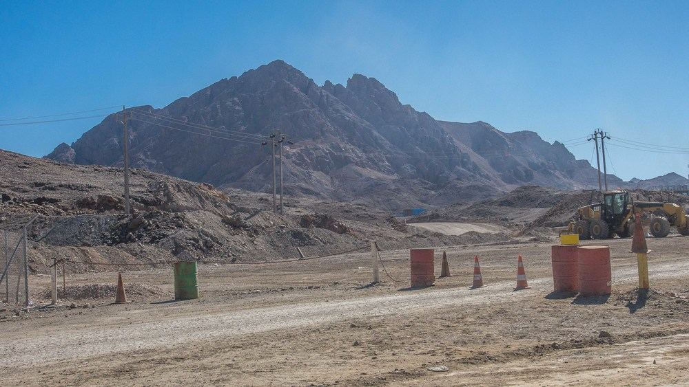 egypt photos-1170366.jpg