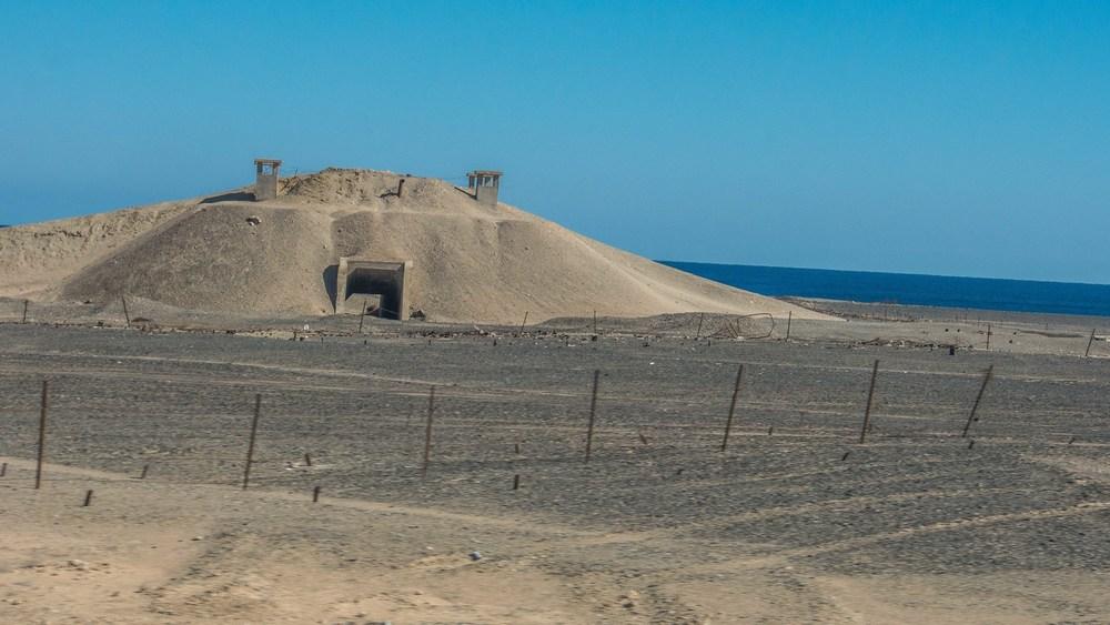 egypt photos-1170333.jpg