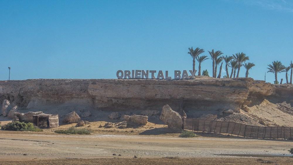 egypt photos-1170326.jpg