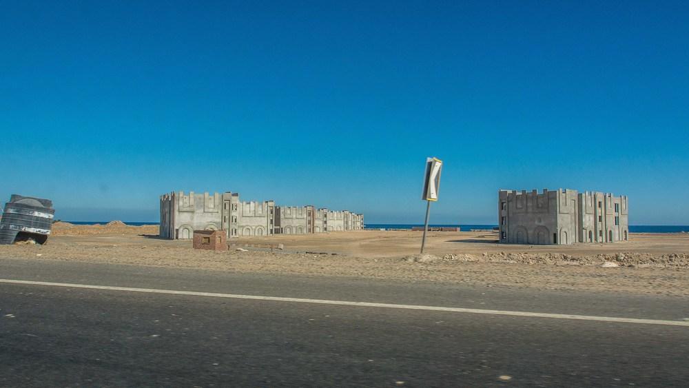 egypt photos-1170325.jpg