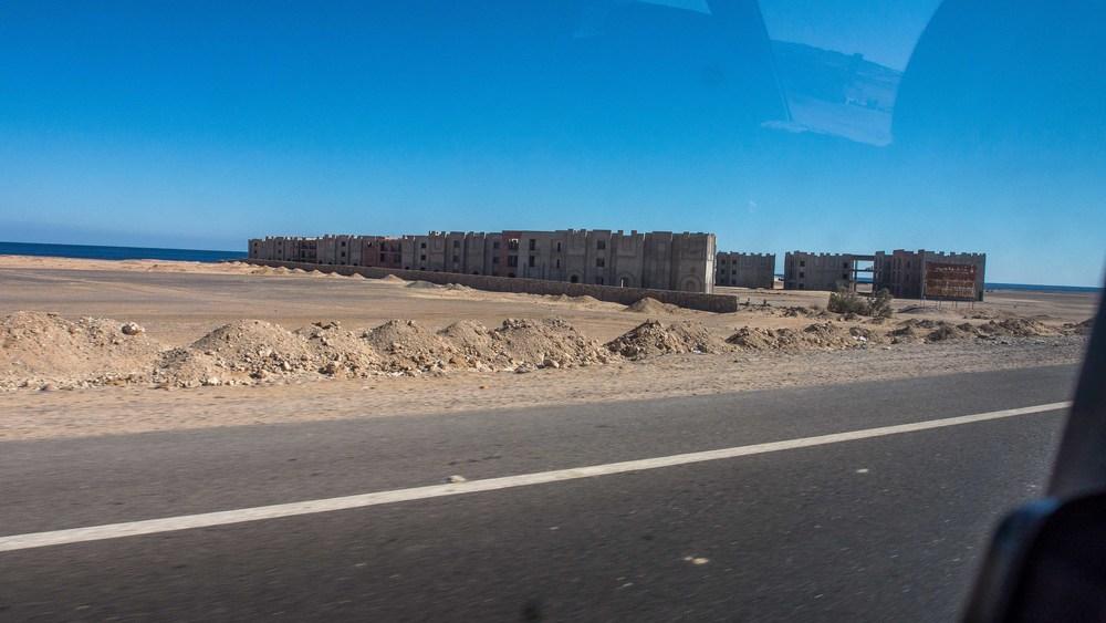 egypt photos-1170324.jpg