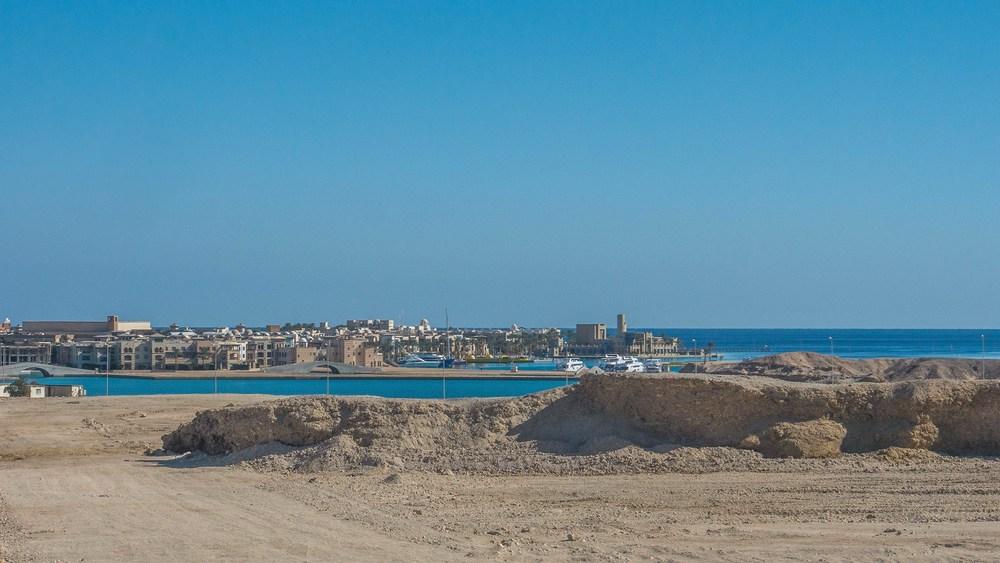egypt photos-1170316.jpg
