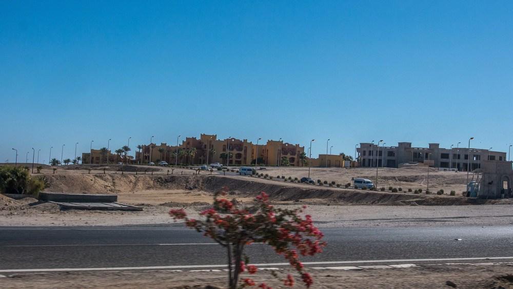egypt photos-1170314.jpg