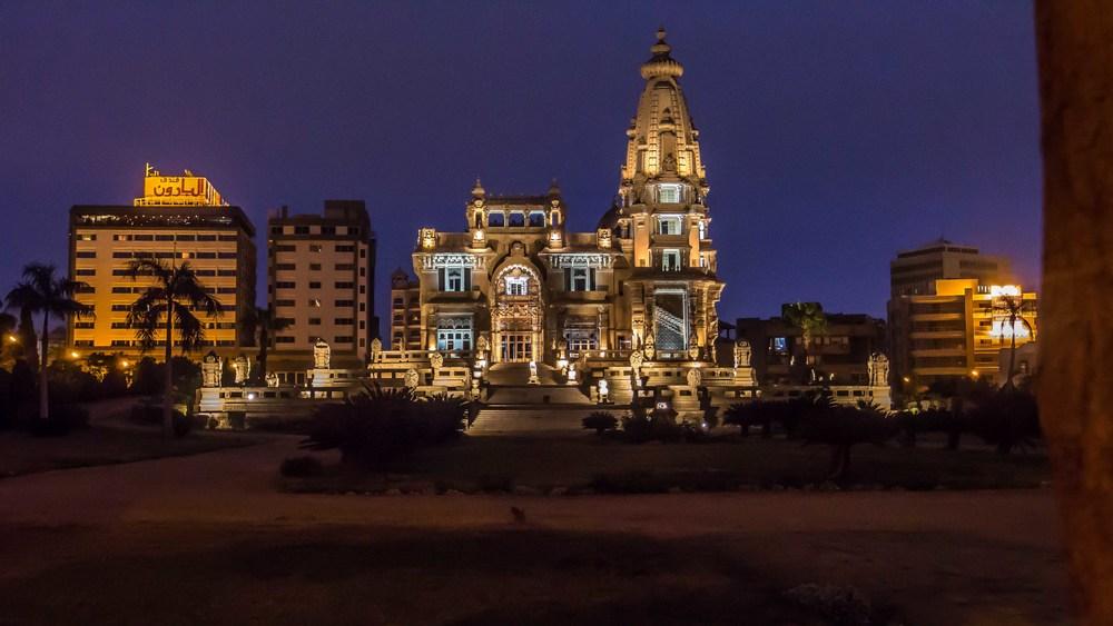 egypt photos-1170307.jpg