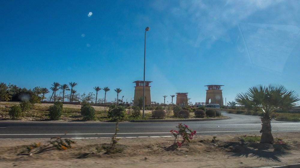 egypt photos-1170312.jpg