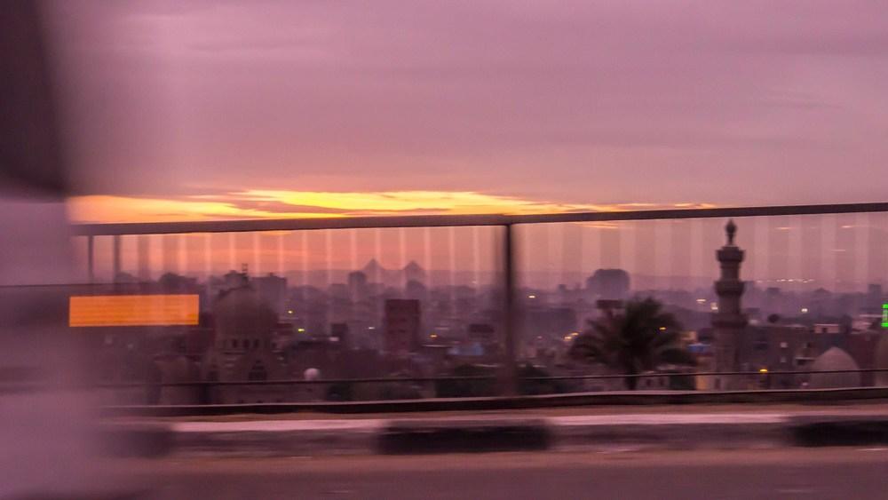 egypt photos-1170304.jpg