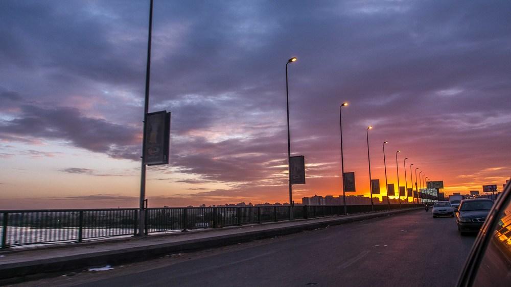 egypt photos-1170302.jpg
