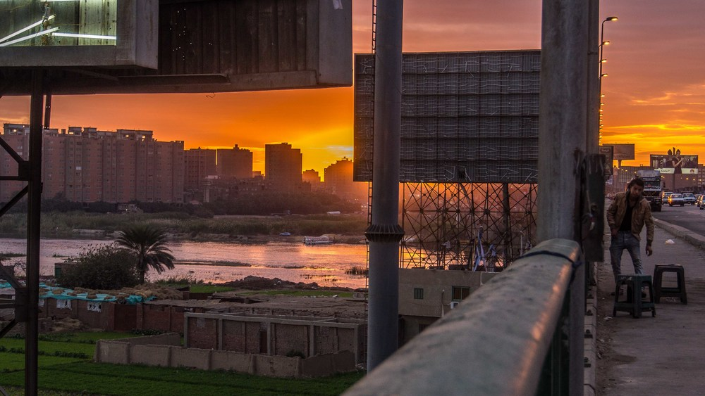 egypt photos-1170294.jpg