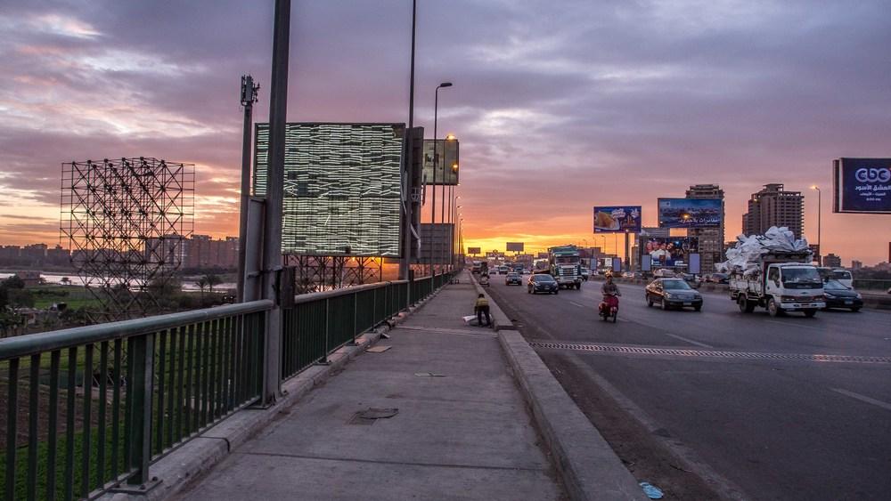 egypt photos-1170291.jpg