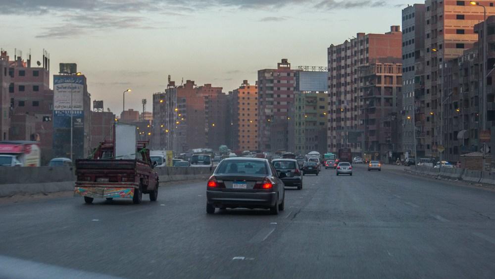 egypt photos-1170274.jpg
