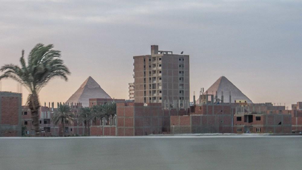 egypt photos-1170273.jpg
