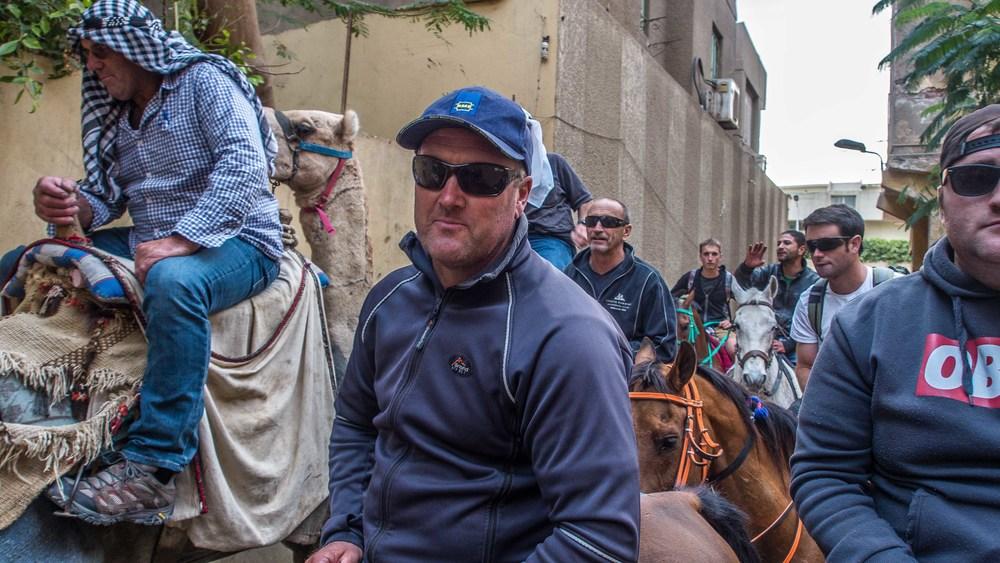 egypt photos-1170267.jpg