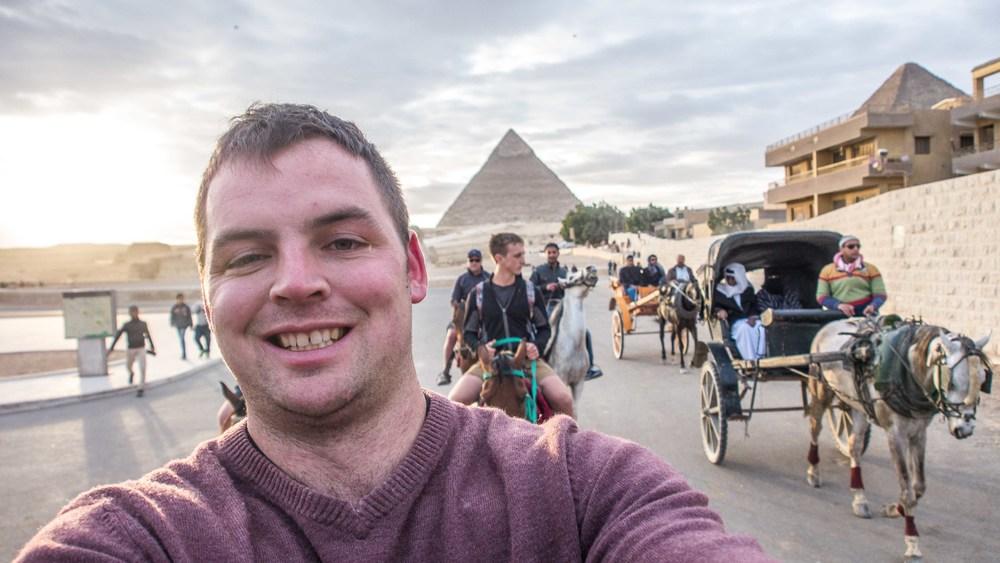 egypt photos-1170250.jpg