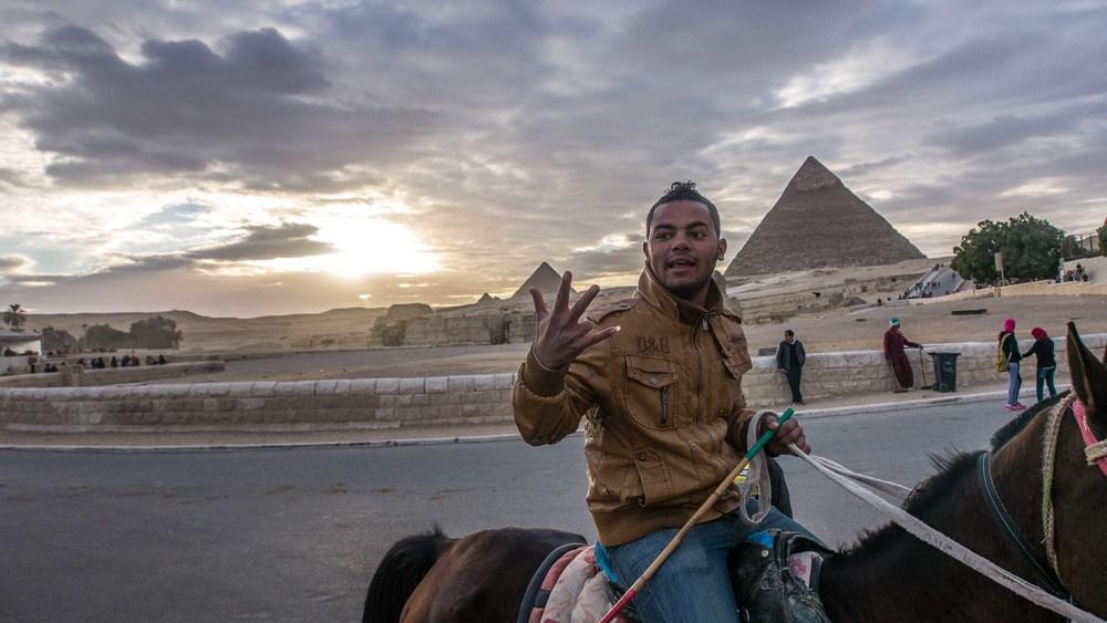 egypt photos-1170244.jpg