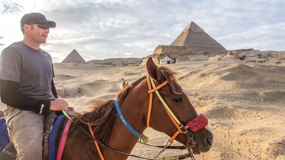 egypt photos-1170242.jpg