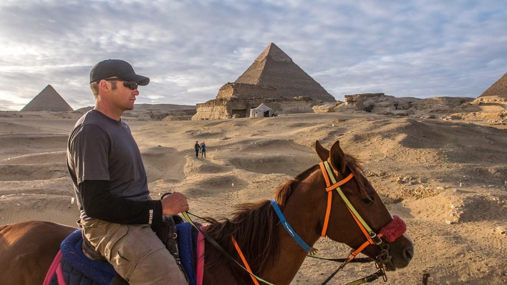 egypt photos-1170240.jpg
