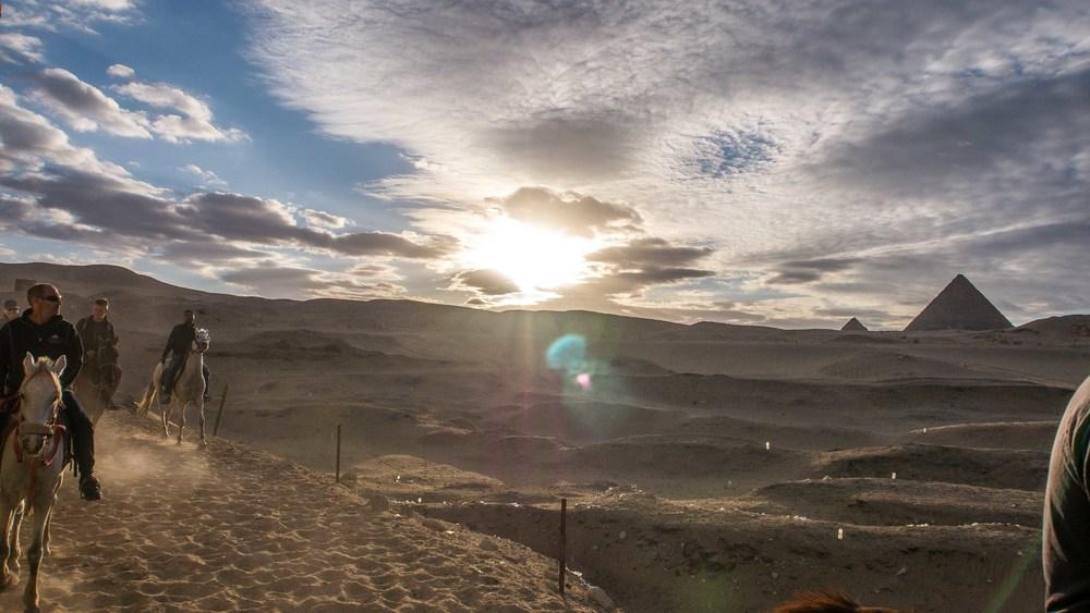 egypt photos-1170239.jpg