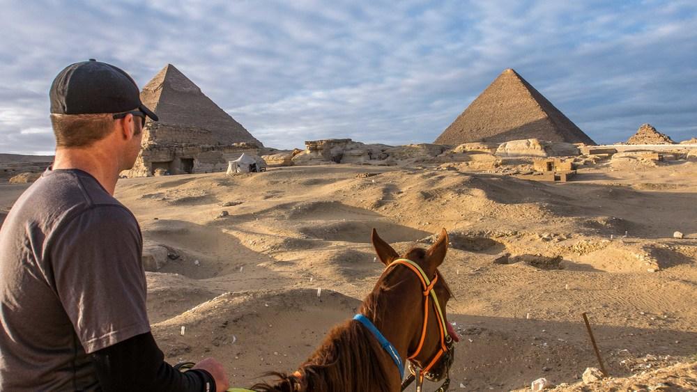 egypt photos-1170237.jpg