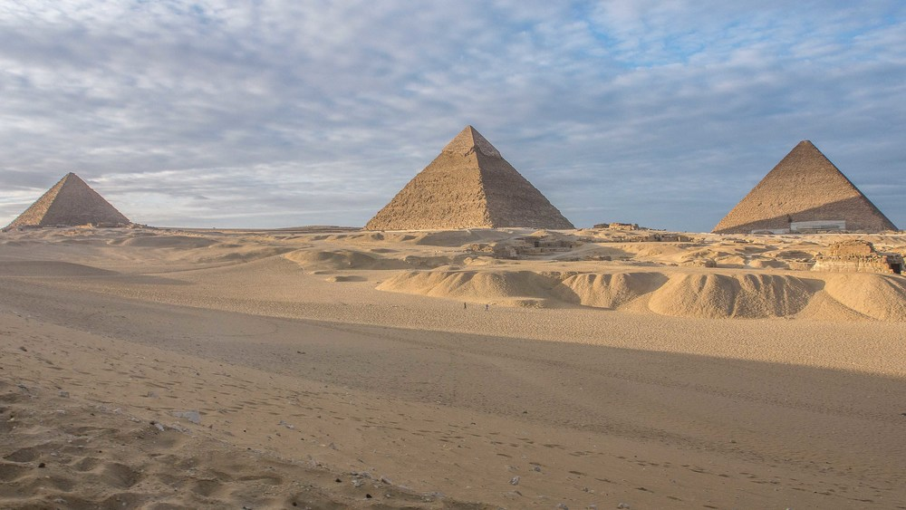 egypt photos-1170233.jpg