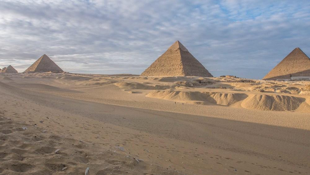 egypt photos-1170232.jpg