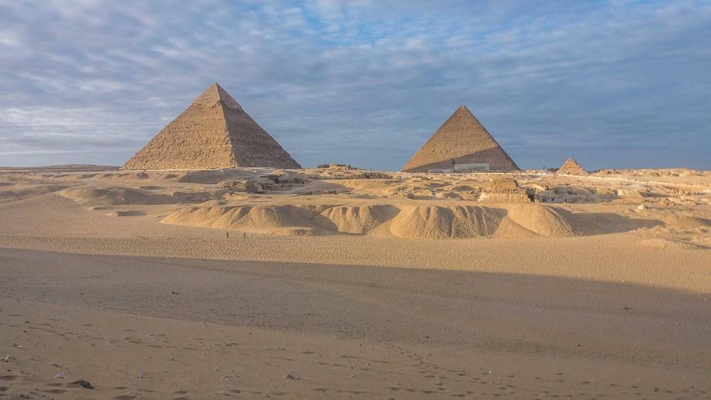 egypt photos-1170231.jpg