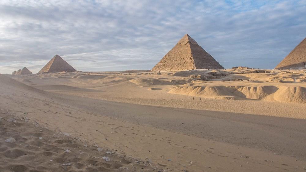 egypt photos-1170230.jpg