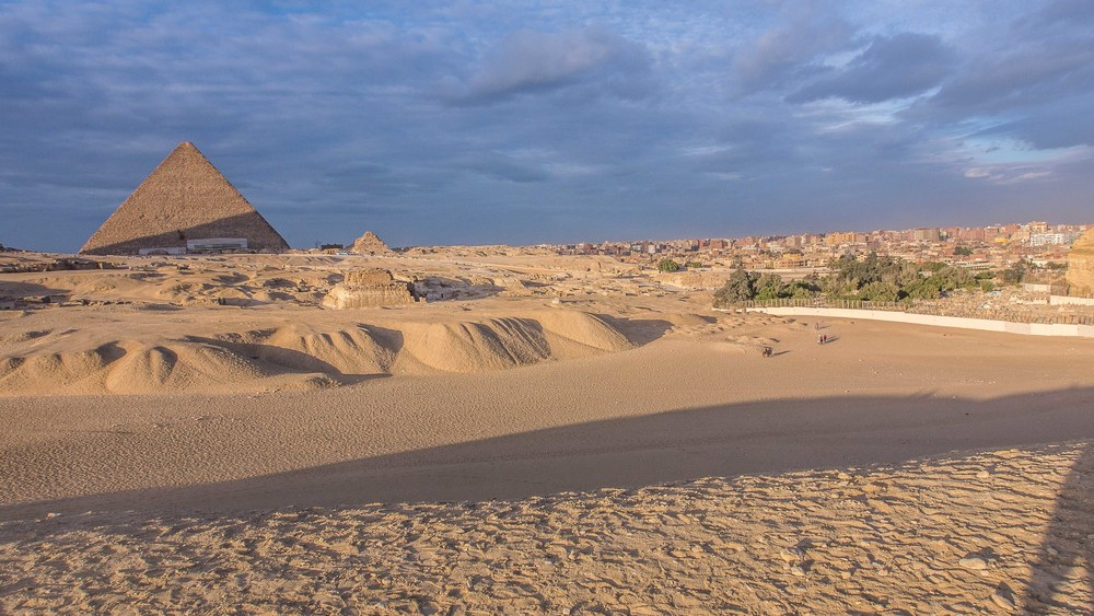 egypt photos-1170225.jpg