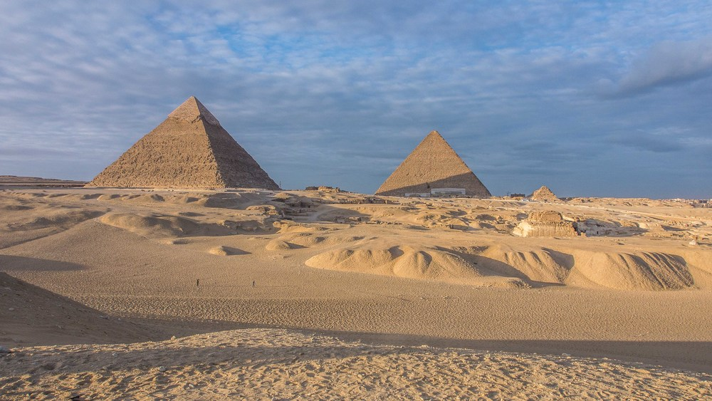 egypt photos-1170224.jpg