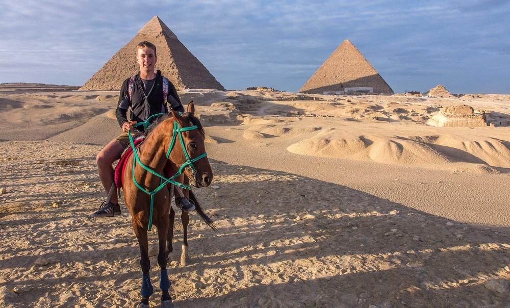 egypt photos-1170220.jpg