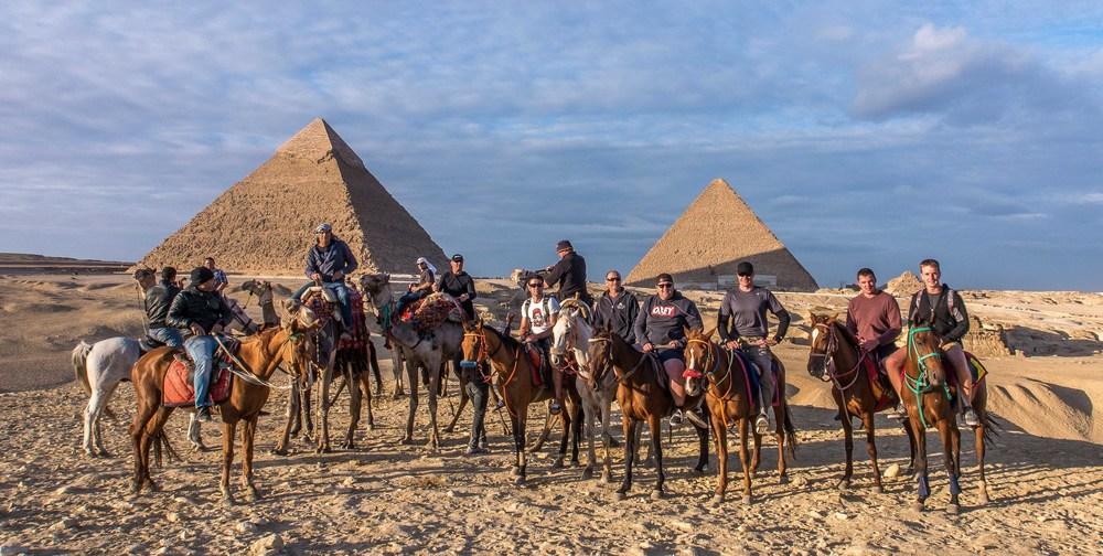 egypt photos-1170211.jpg