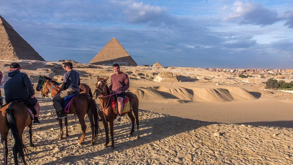 egypt photos-1170207.jpg