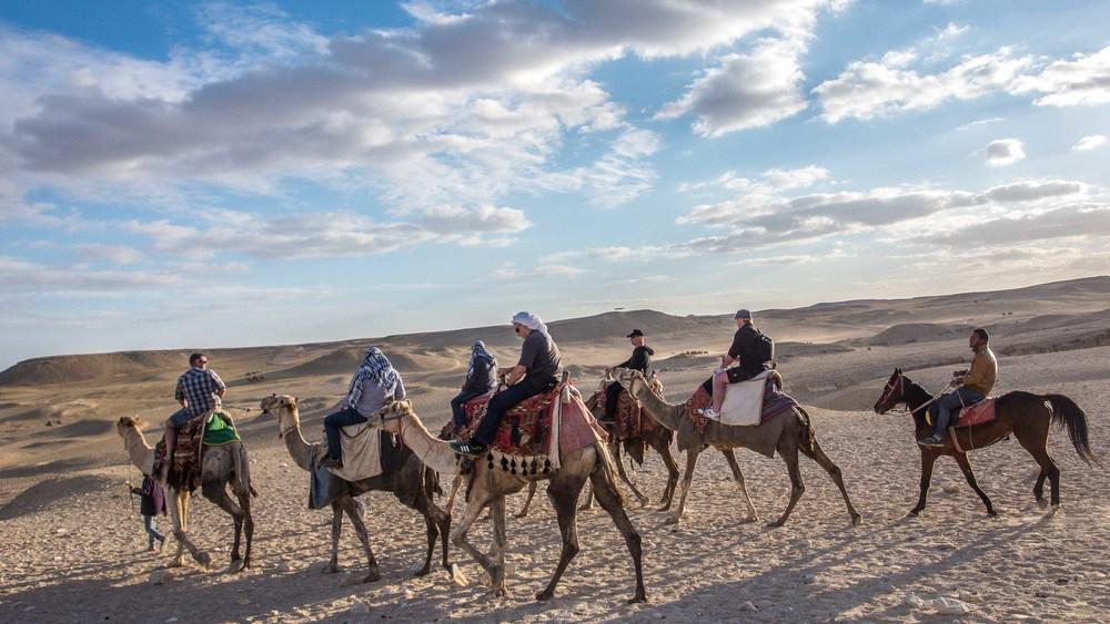 egypt photos-1170206.jpg