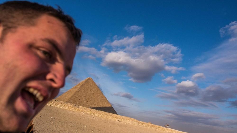 egypt photos-1170203.jpg