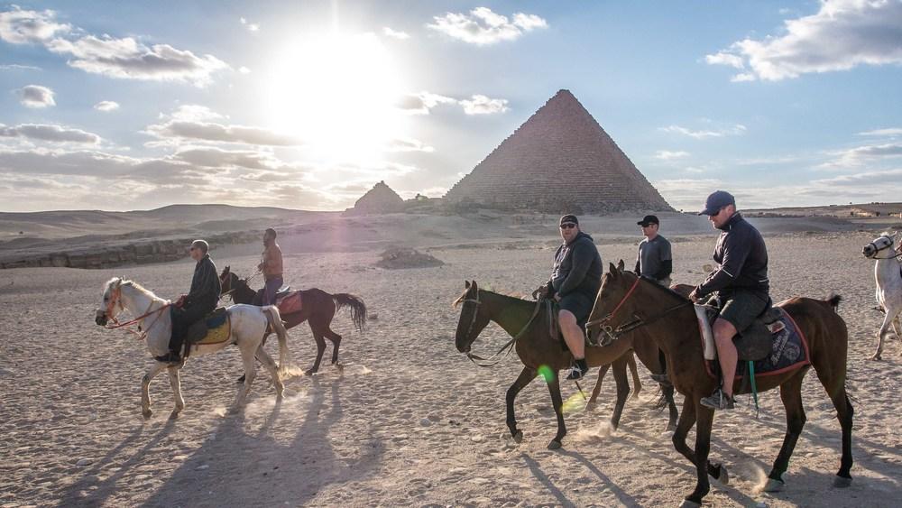 egypt photos-1170204.jpg