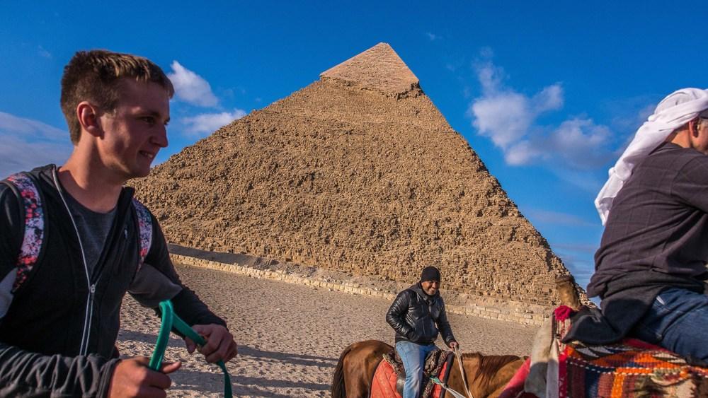egypt photos-1170202.jpg