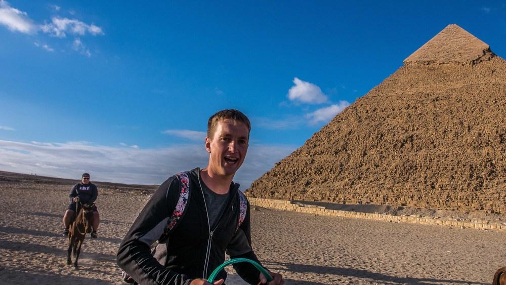 egypt photos-1170200.jpg