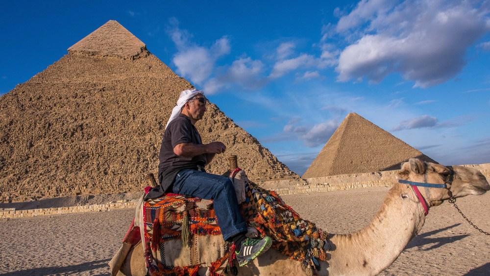 egypt photos-1170199.jpg