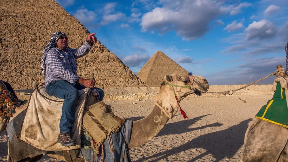 egypt photos-1170198.jpg