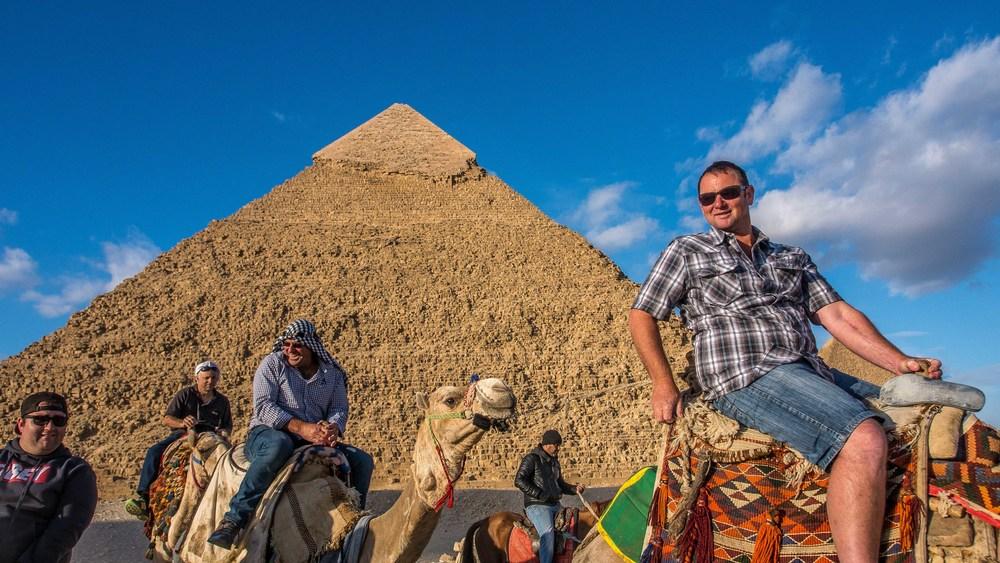 egypt photos-1170194.jpg