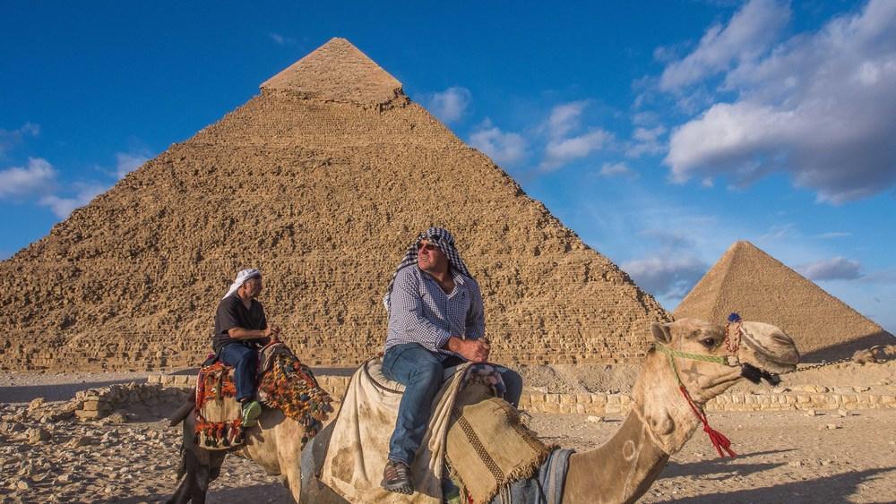 egypt photos-1170197.jpg