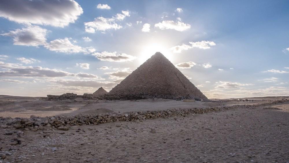 egypt photos-1170191.jpg