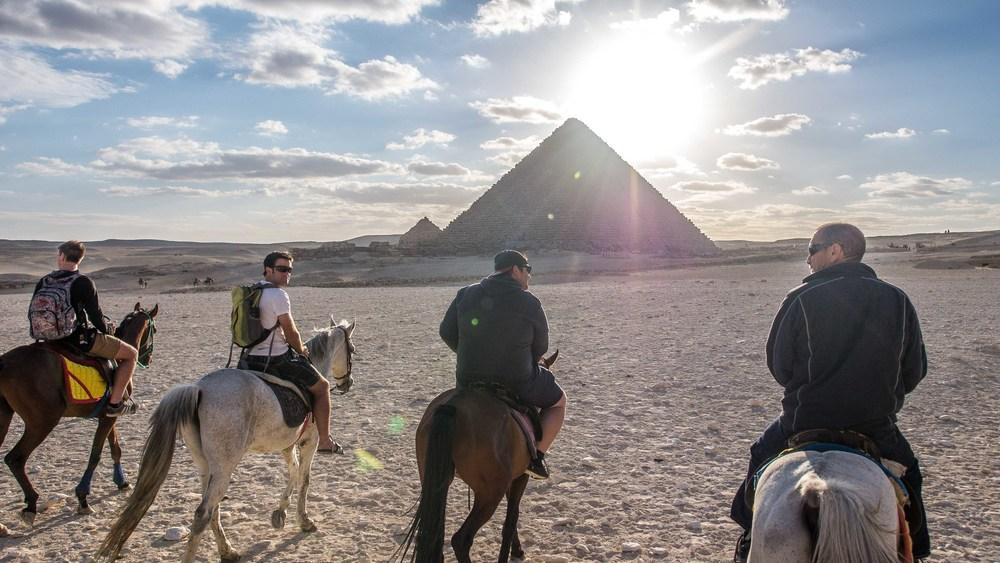 egypt photos-1170188.jpg