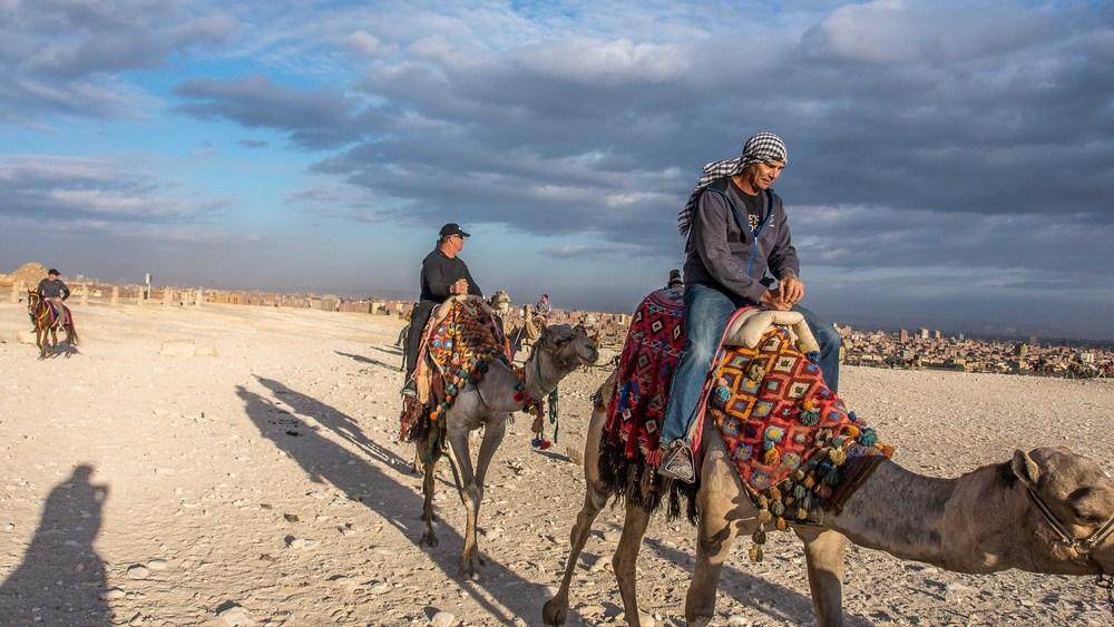 egypt photos-1170186.jpg