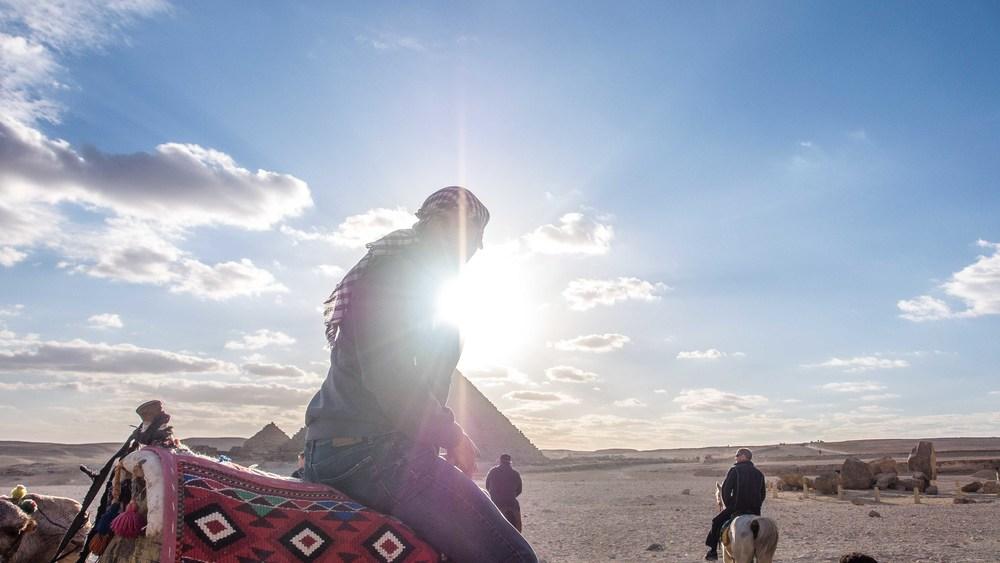 egypt photos-1170184.jpg
