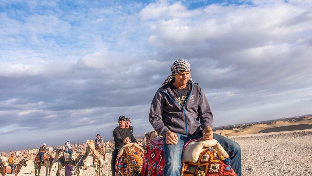 egypt photos-1170185.jpg