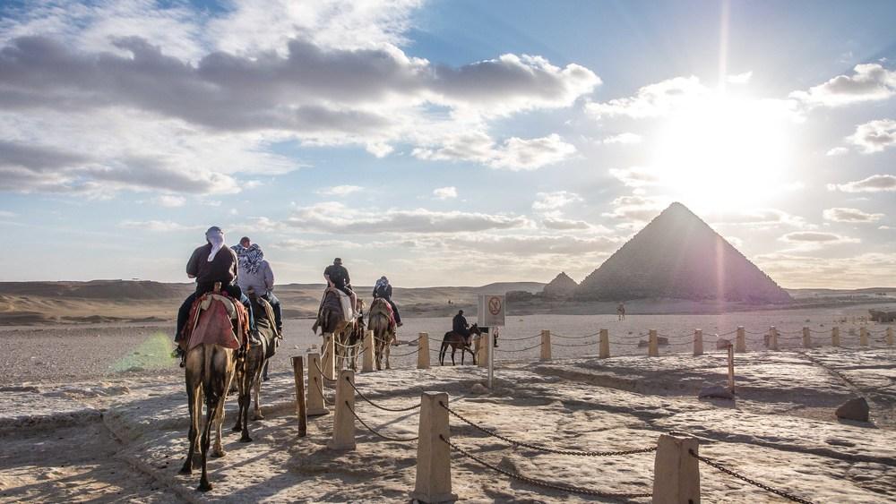 egypt photos-1170183.jpg