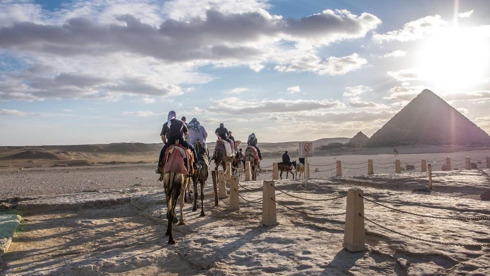 egypt photos-1170182.jpg