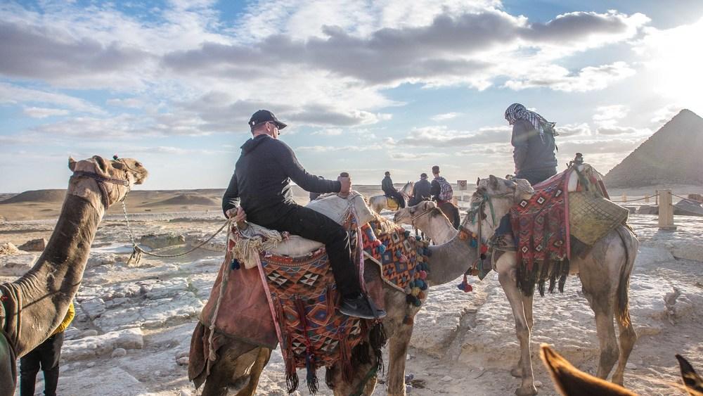 egypt photos-1170181.jpg
